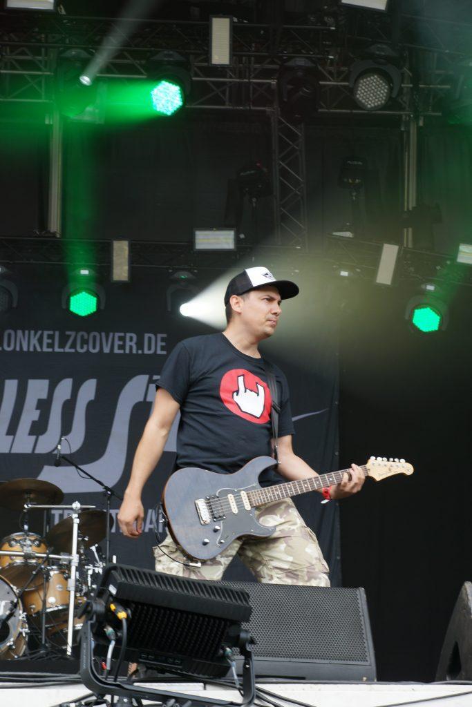 2018 - G.O.N.D. - Rieden-Kreuth